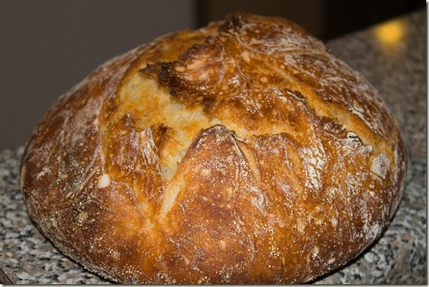2010-03-01 - Baking Bread-0583