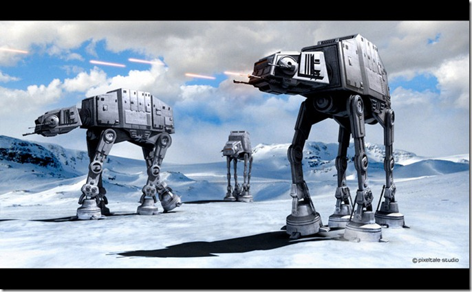 attack-on-hoth
